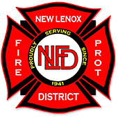 New Lenox Fire Protection District